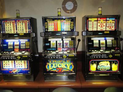 slots-automaten-queen-hearts