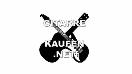 Gitarre kaufen auf gitarre-kaufen.net