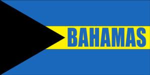 gute Zeit auf den Bahamas
