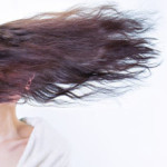 Wertvolle Tipps zum Haarkur selber machen mit natürlichen Rezepten