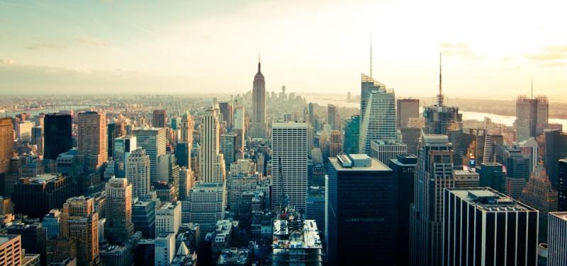 Wann Ist New York Am Günstigsten Uhrzeit New York