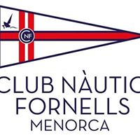 Surfen - Nautic Club Fornells Menorca