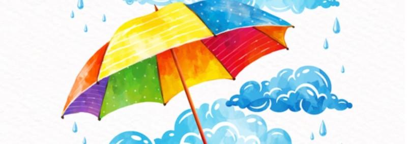 Wir wussten es immer – Wetter beeinflusst uns massiv