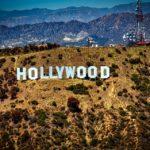 16 Reisetipps für eine gute Zeit in Hollywood