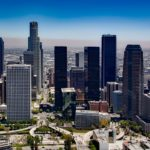16 erstklassige Touristenattraktionen in Los Angeles
