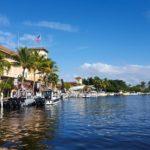 Der Overseas Highway: Miami nach Key West