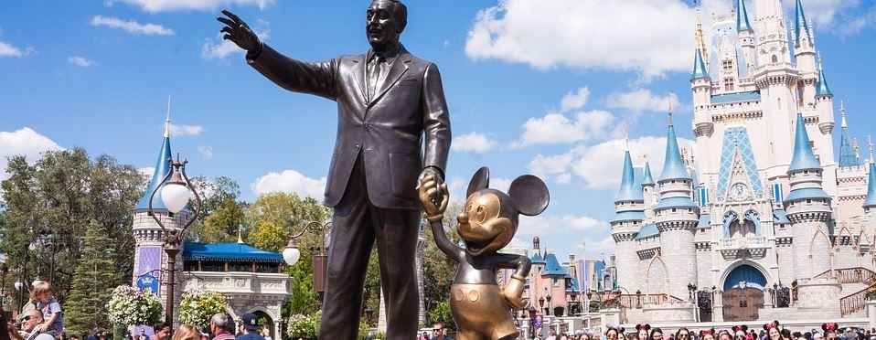 Die 8 wichtigsten Tipps für den Besuch im Disneyland Los Angeles
