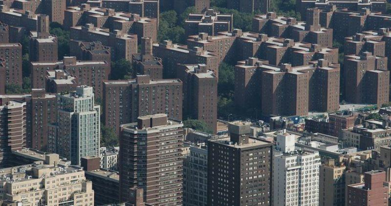 Die Bronx