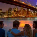 Die 11 schönsten Strände in New York City