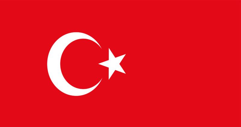Uhrzeit Türkei & Tipps für eine gute Zeit