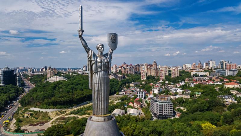 Uhrzeit Ukraine & Tipps für eine gute Zeit am schwarzen Meer