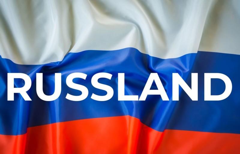 Uhrzeit Russland & Tipps für eine gute Zeit