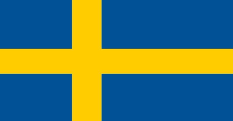 Uhrzeit Schweden - Aktuelle Zeit in Stockholm